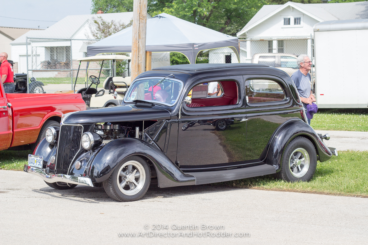 2014_Mid-America_Street_Rod_Nationals-206