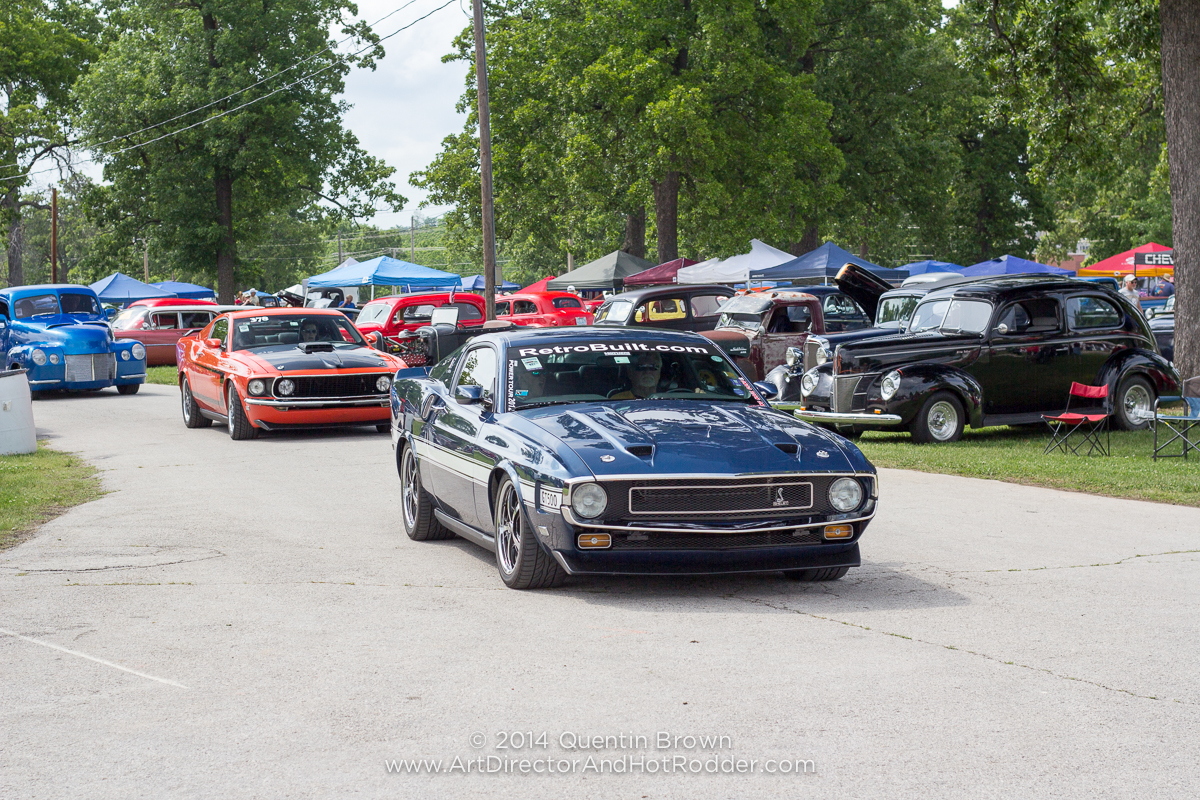 2014_Mid-America_Street_Rod_Nationals-207