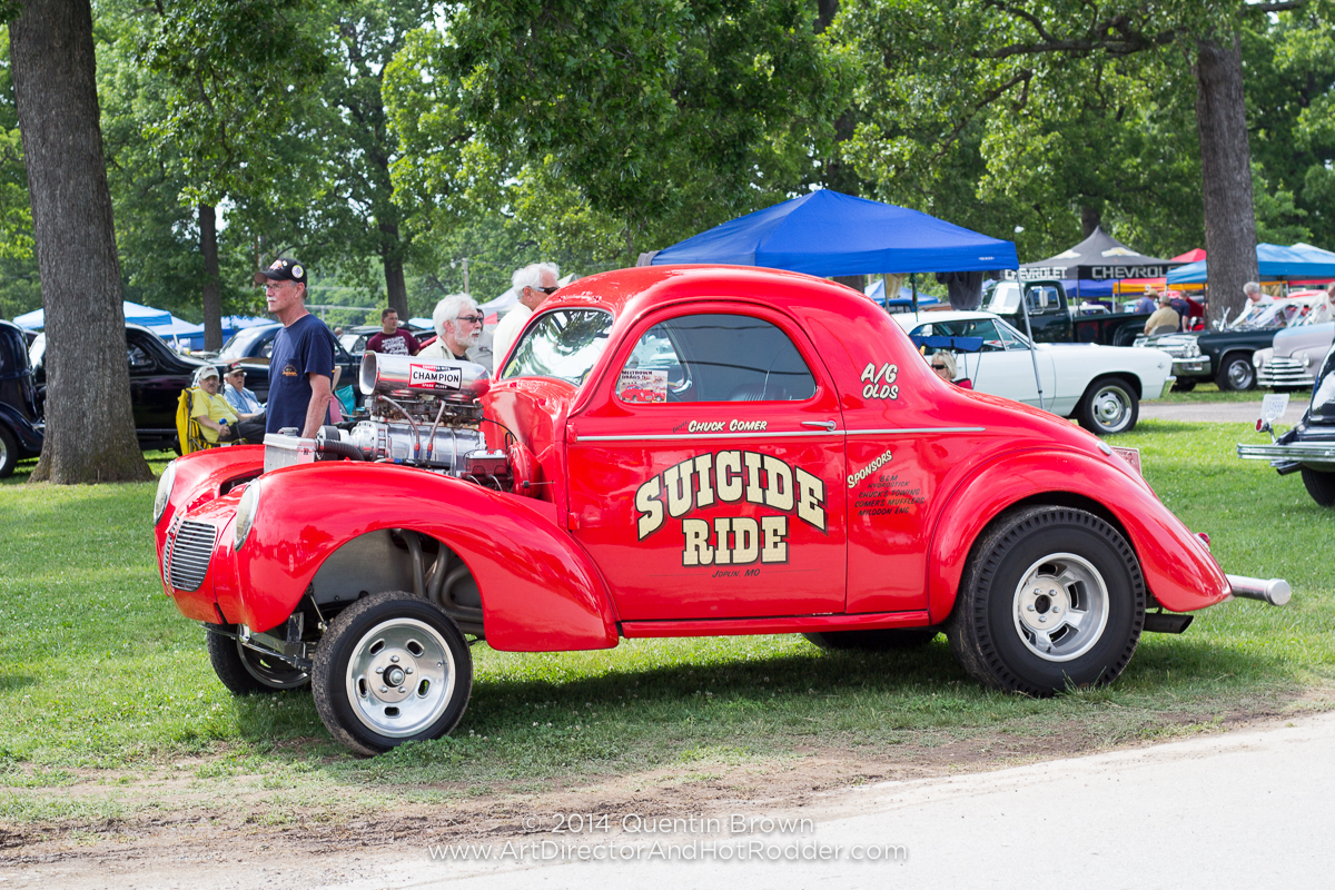 2014_Mid-America_Street_Rod_Nationals-208