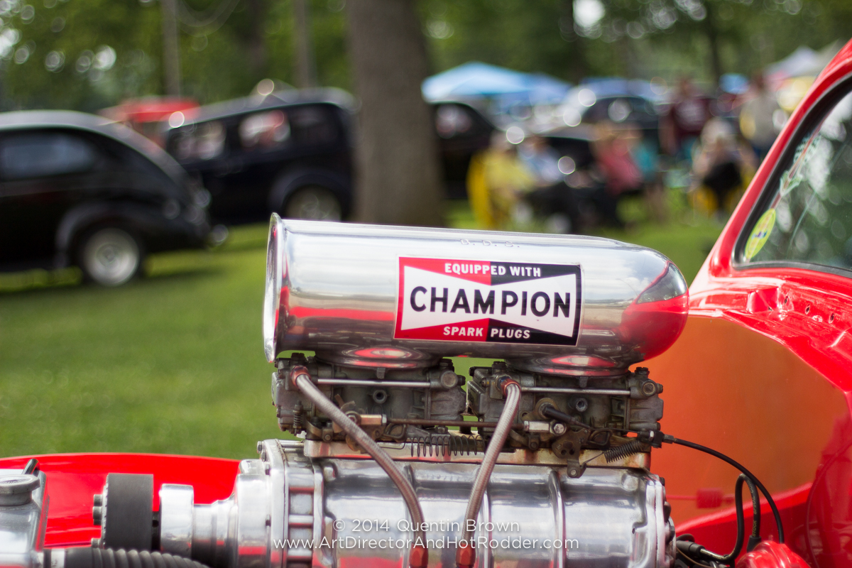 2014_Mid-America_Street_Rod_Nationals-209