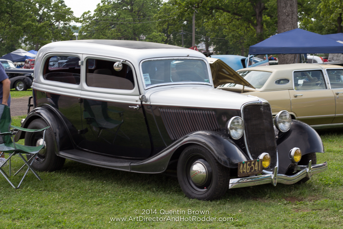 2014_Mid-America_Street_Rod_Nationals-210