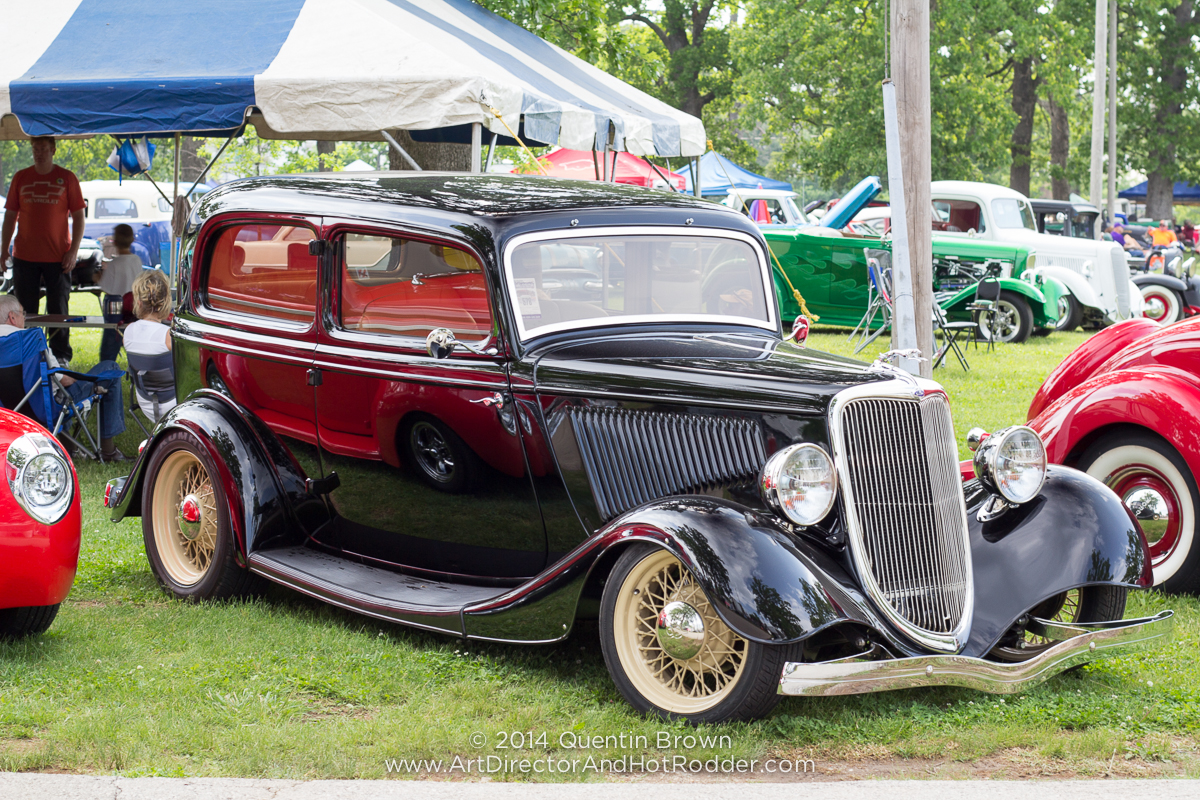 2014_Mid-America_Street_Rod_Nationals-212