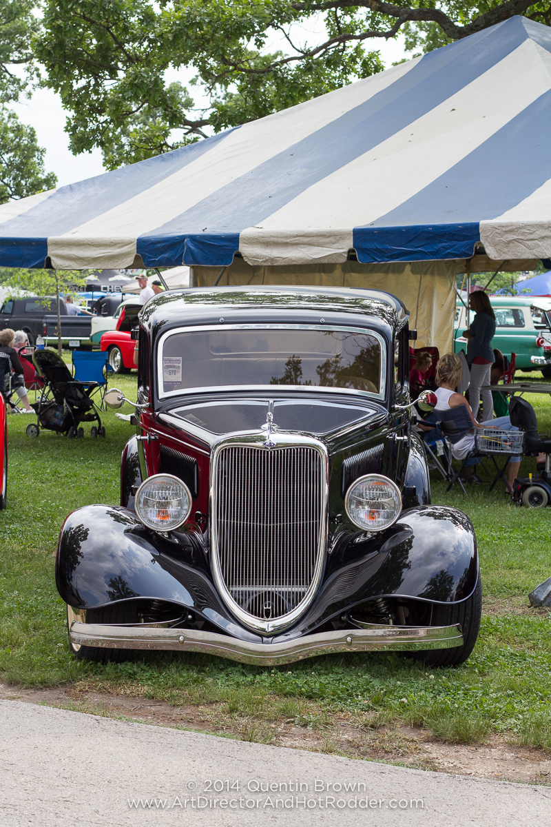 2014_Mid-America_Street_Rod_Nationals-213