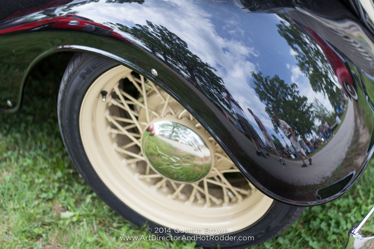 2014_Mid-America_Street_Rod_Nationals-214