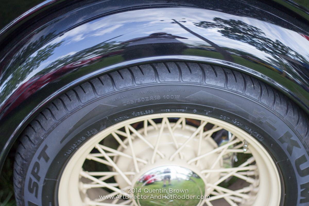 2014_Mid-America_Street_Rod_Nationals-217