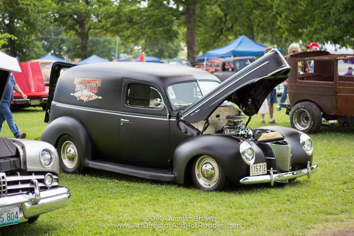 2014_Mid-America_Street_Rod_Nationals-218