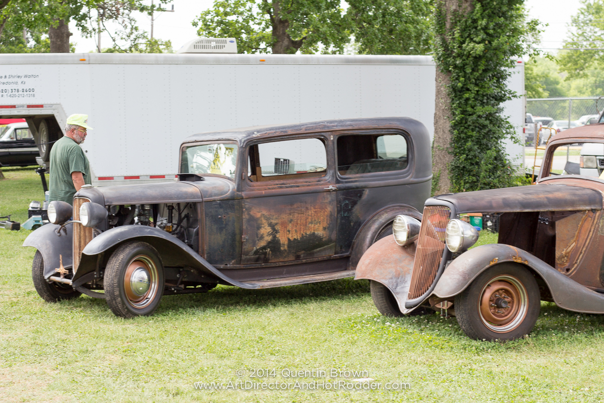 2014_Mid-America_Street_Rod_Nationals-220