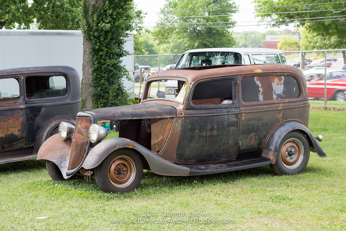 2014_Mid-America_Street_Rod_Nationals-221