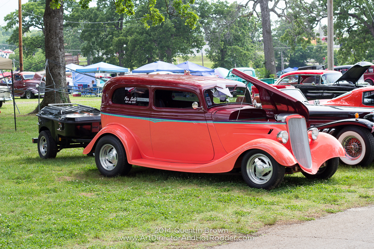 2014_Mid-America_Street_Rod_Nationals-223