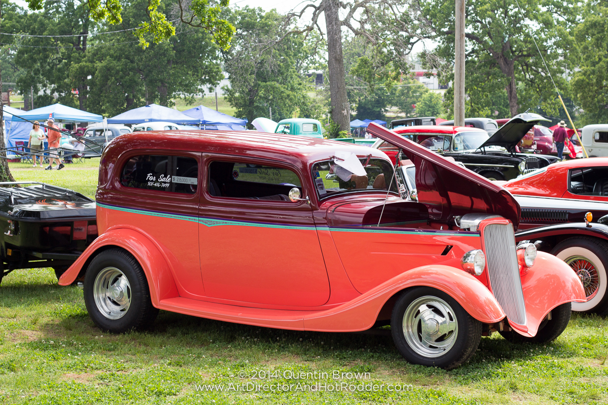 2014_Mid-America_Street_Rod_Nationals-224