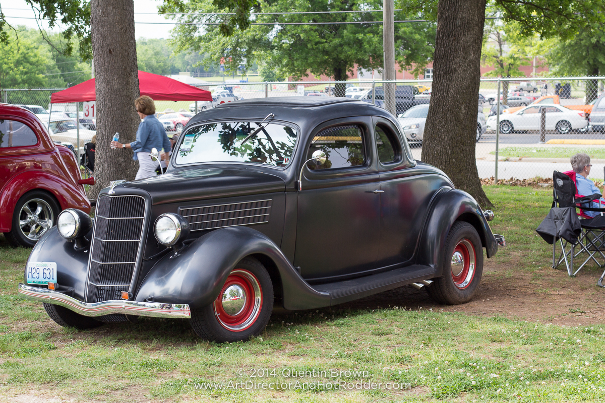 2014_Mid-America_Street_Rod_Nationals-225