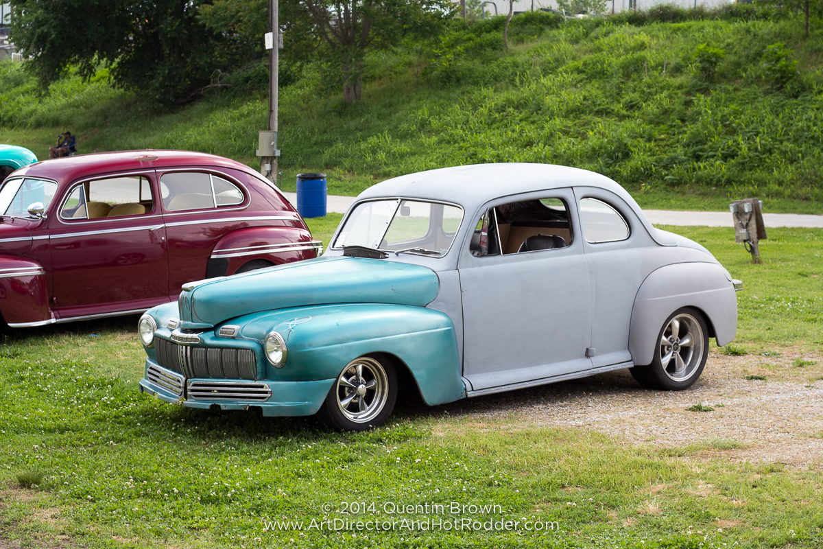 2014_Mid-America_Street_Rod_Nationals-228
