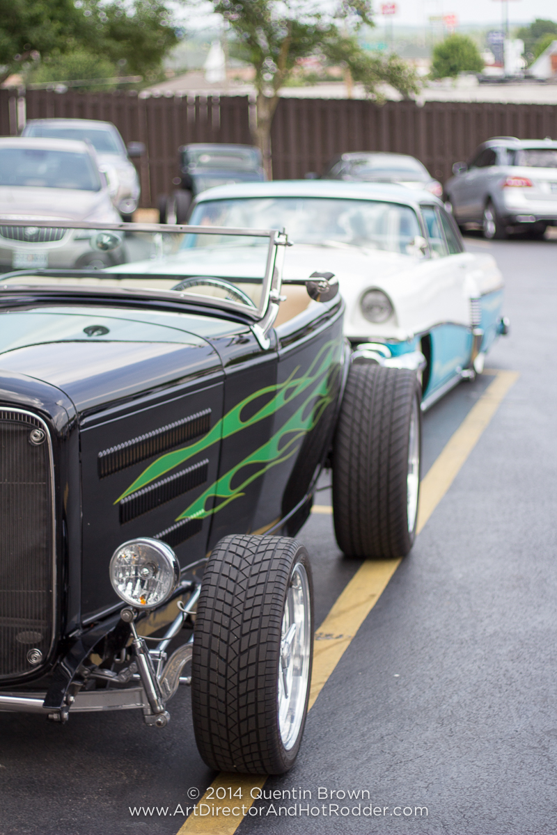 2014_Mid-America_Street_Rod_Nationals-23