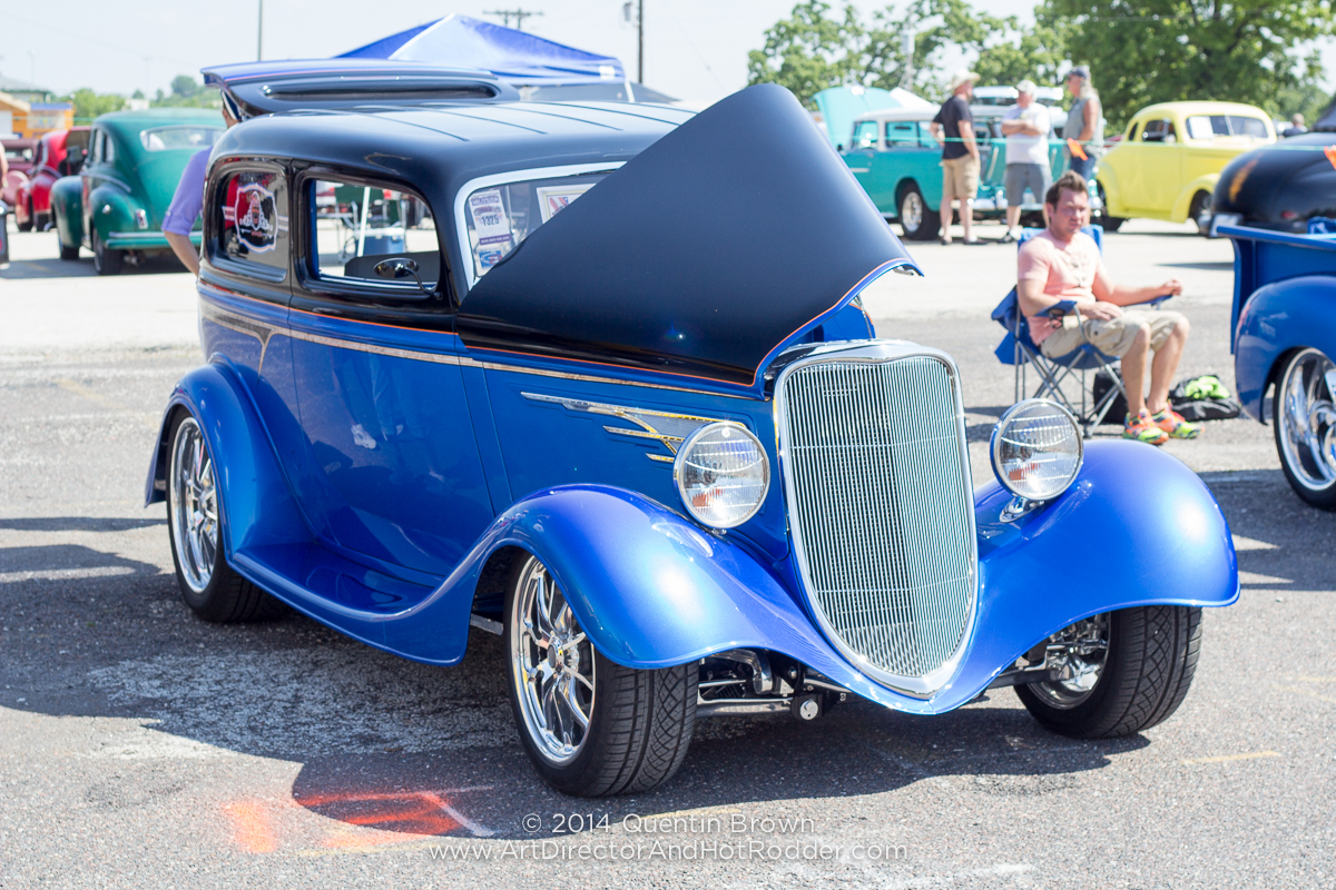 2014_Mid-America_Street_Rod_Nationals-233