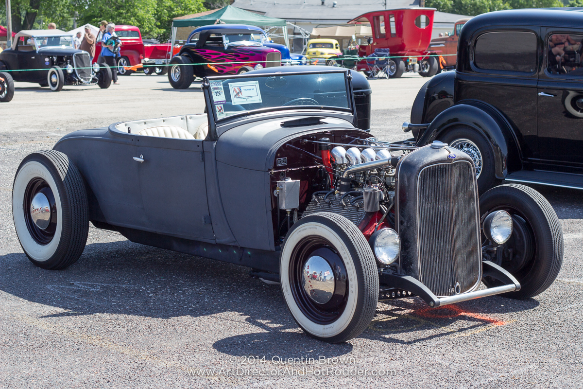 2014_Mid-America_Street_Rod_Nationals-234