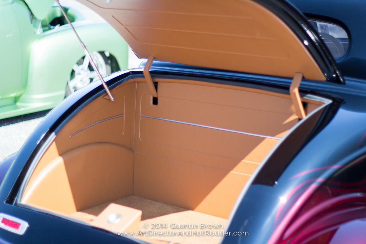 2014_Mid-America_Street_Rod_Nationals-240