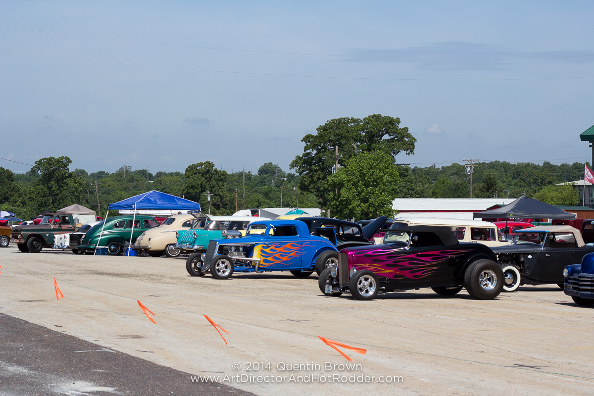 2014_Mid-America_Street_Rod_Nationals-242