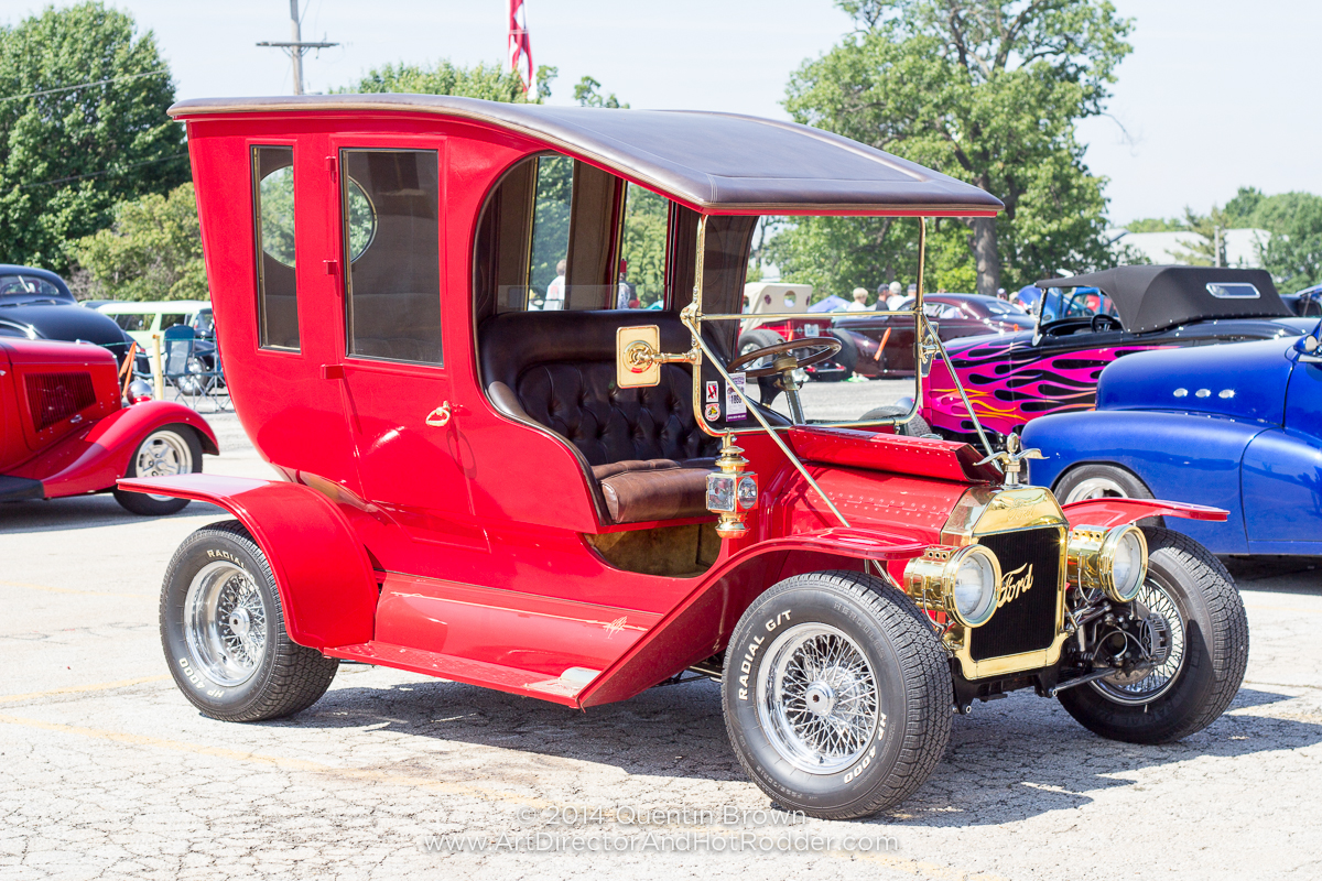 2014_Mid-America_Street_Rod_Nationals-243