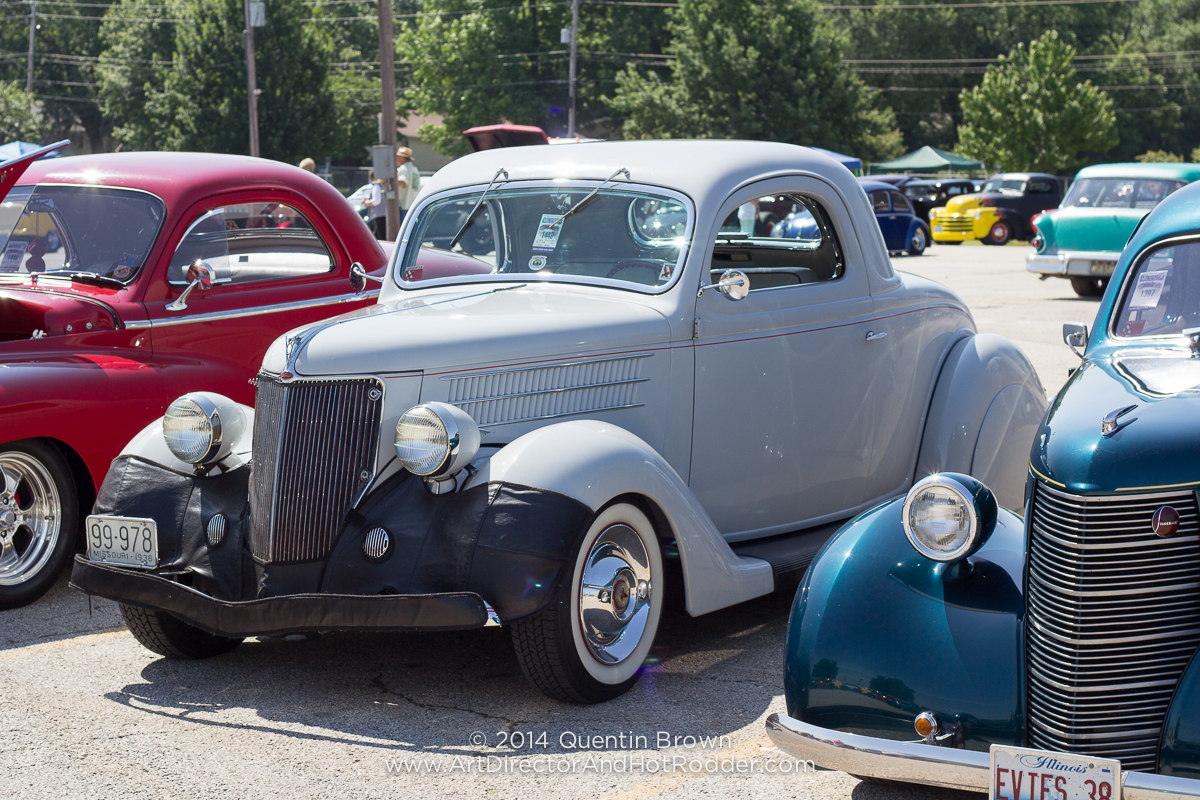 2014_Mid-America_Street_Rod_Nationals-245