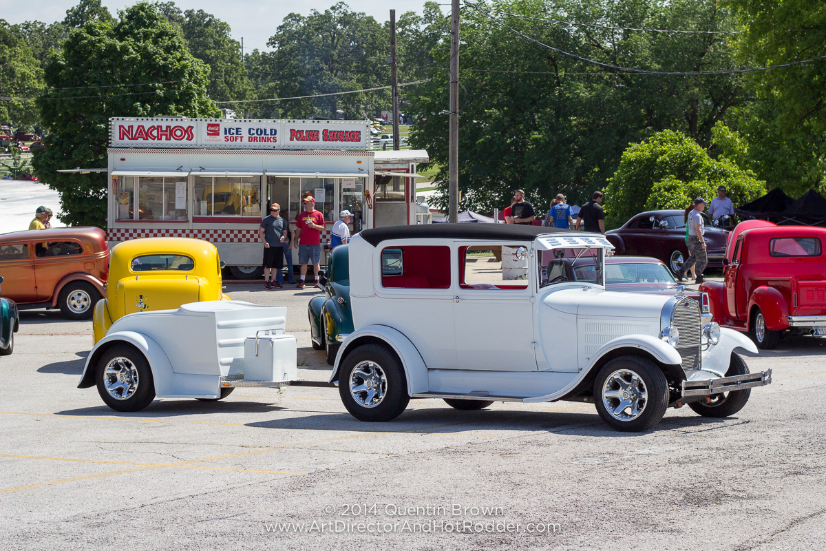 2014_Mid-America_Street_Rod_Nationals-247