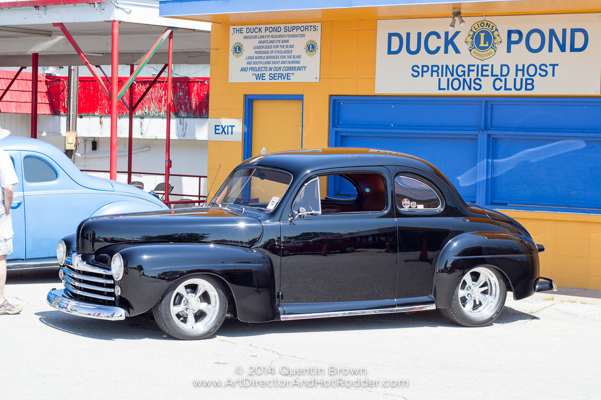 2014_Mid-America_Street_Rod_Nationals-253