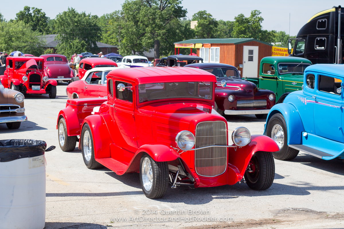 2014_Mid-America_Street_Rod_Nationals-254