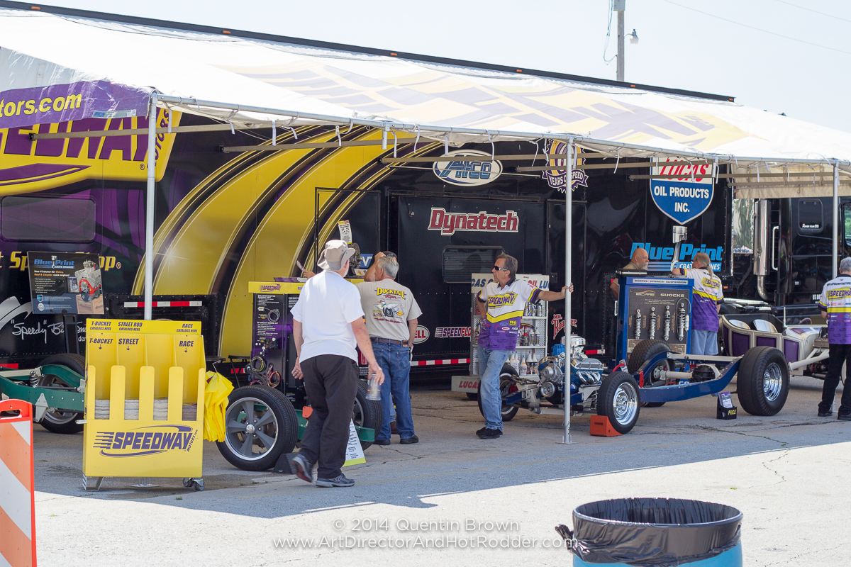 2014_Mid-America_Street_Rod_Nationals-255