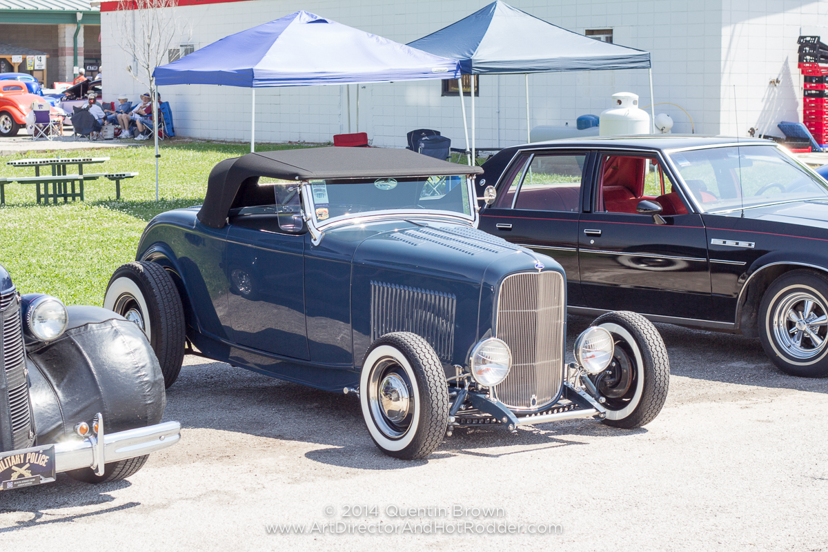 2014_Mid-America_Street_Rod_Nationals-256