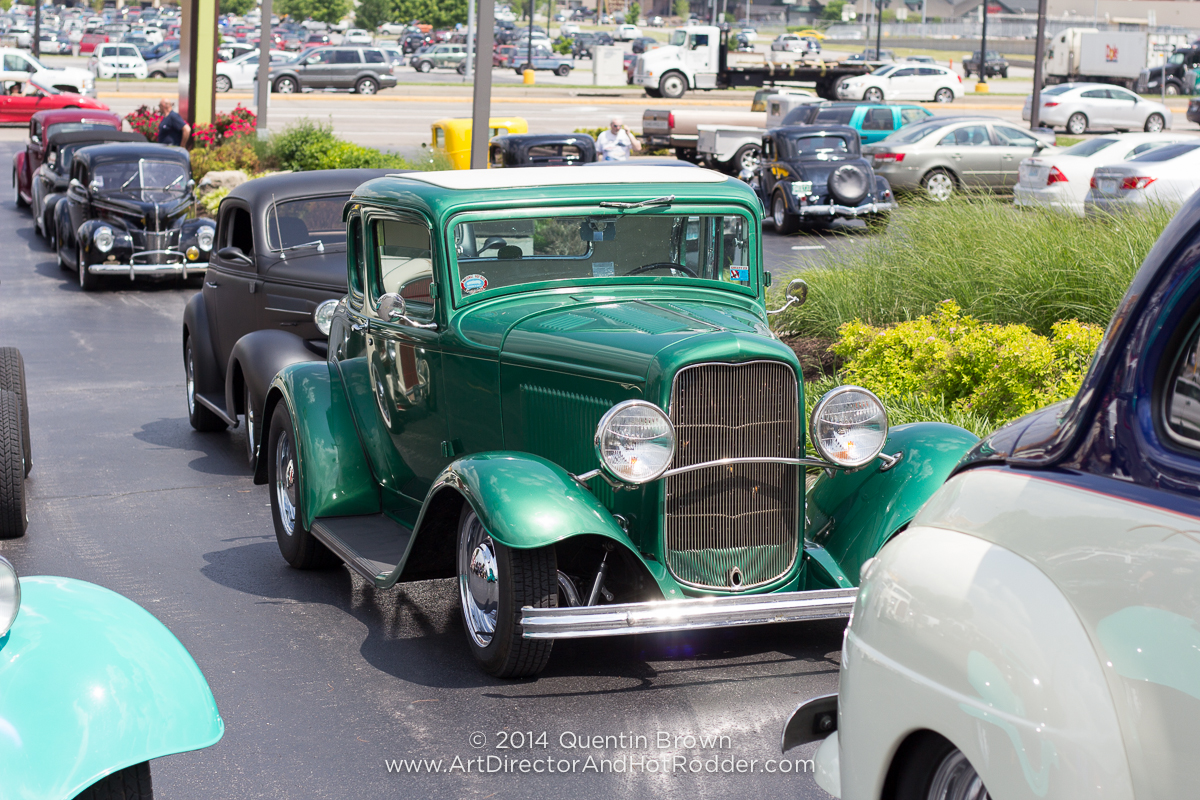 2014_Mid-America_Street_Rod_Nationals-26