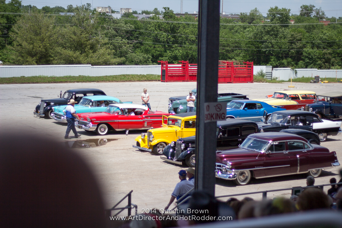 2014_Mid-America_Street_Rod_Nationals-260