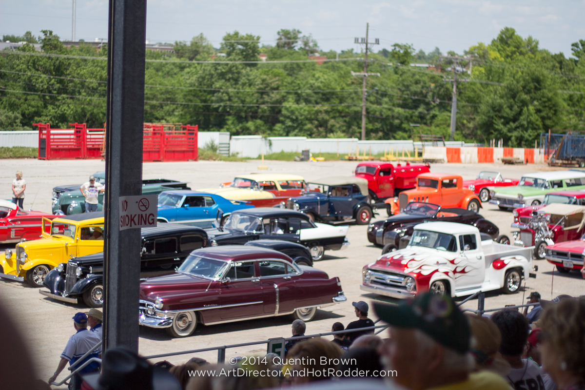 2014_Mid-America_Street_Rod_Nationals-261