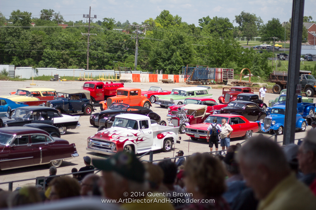 2014_Mid-America_Street_Rod_Nationals-262