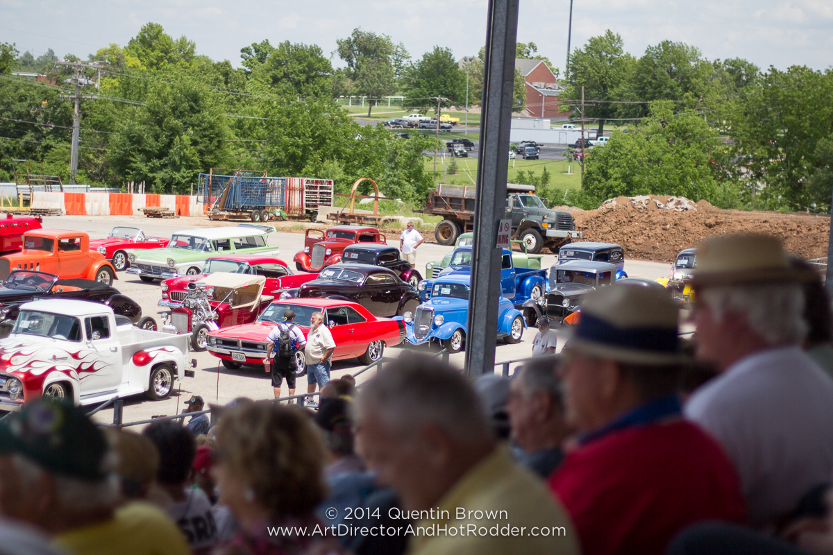 2014_Mid-America_Street_Rod_Nationals-263