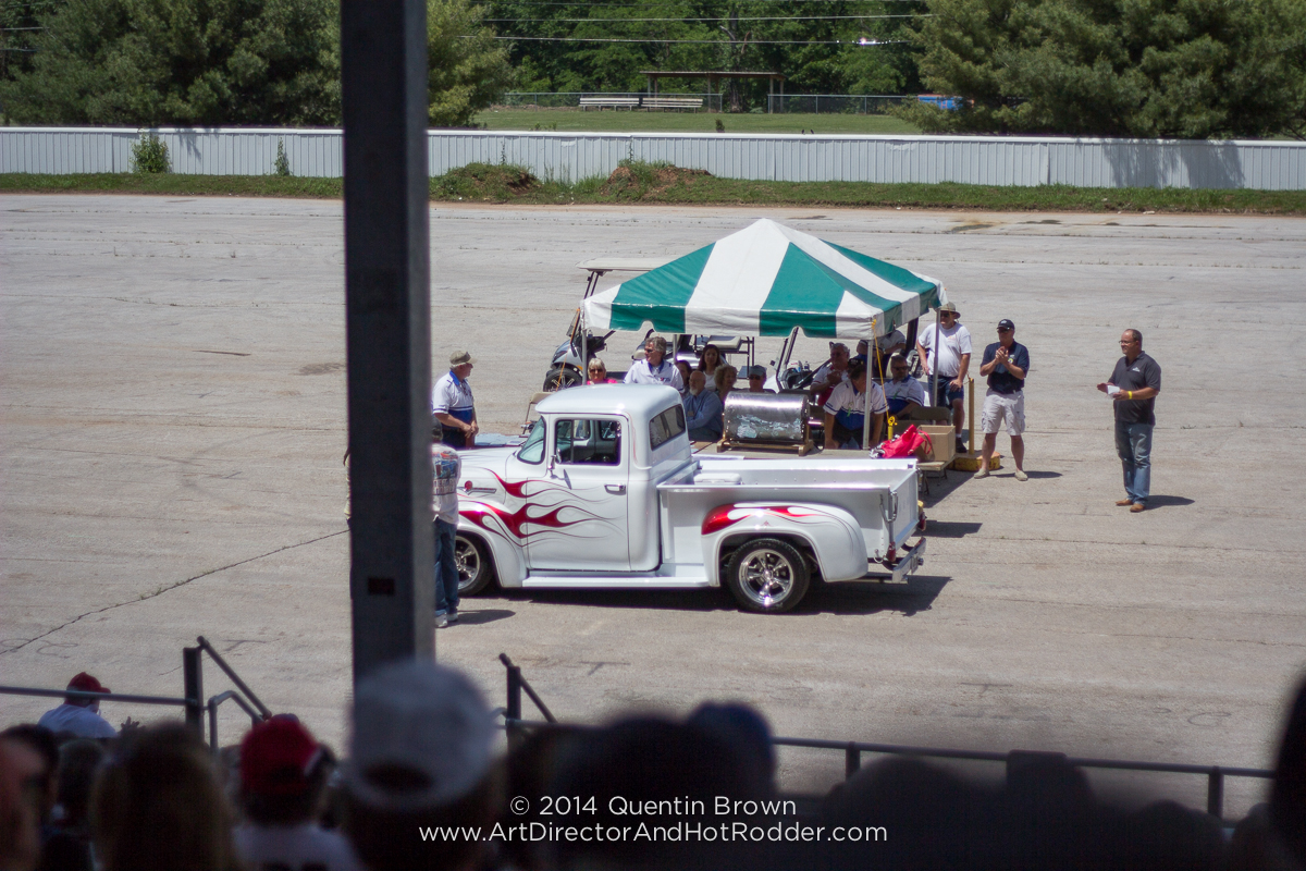 2014_Mid-America_Street_Rod_Nationals-264