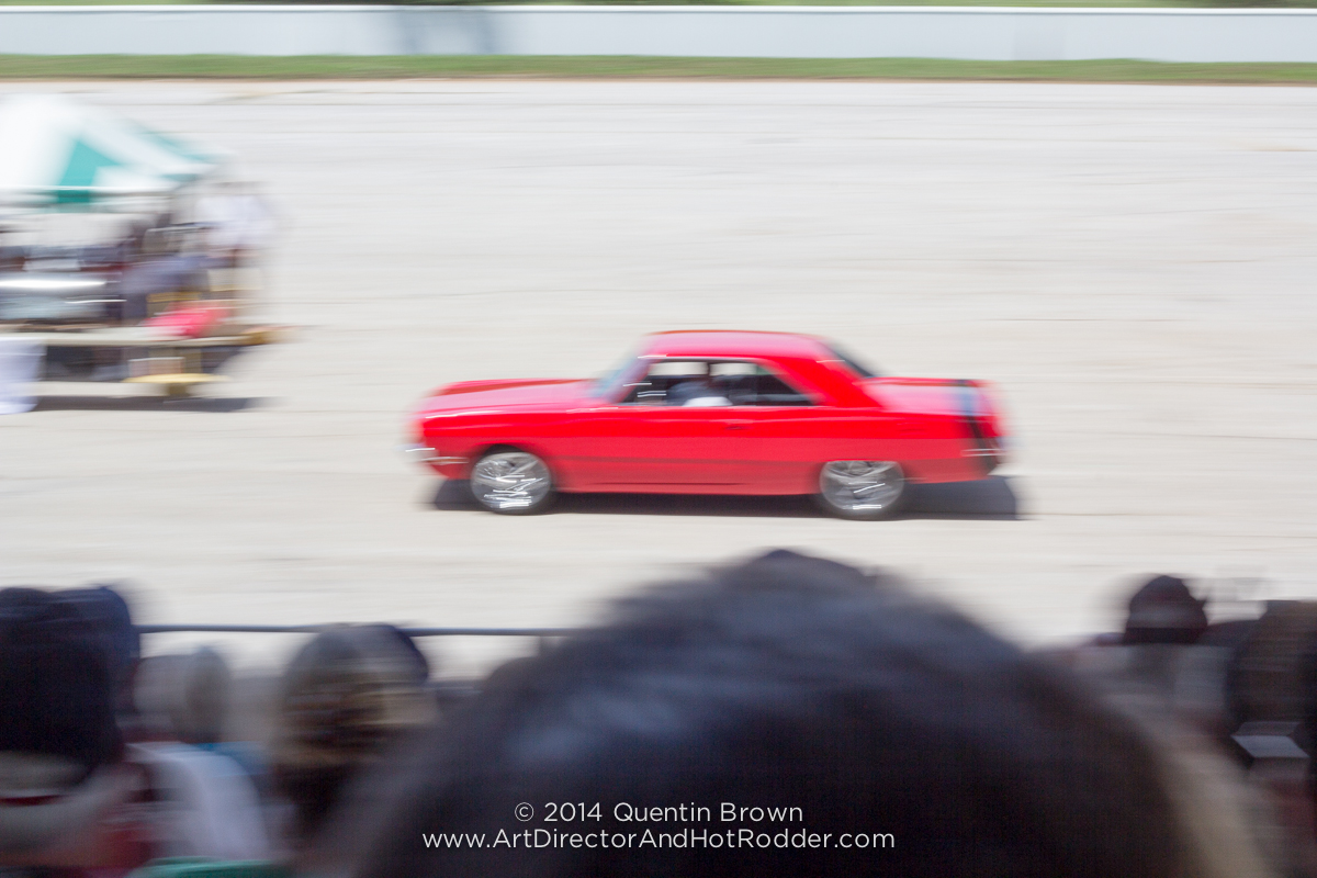 2014_Mid-America_Street_Rod_Nationals-266