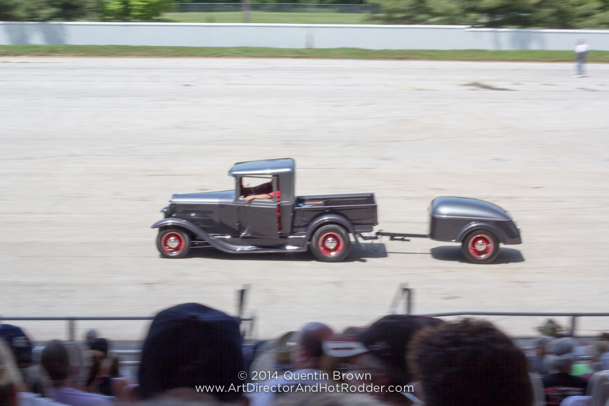 2014_Mid-America_Street_Rod_Nationals-269