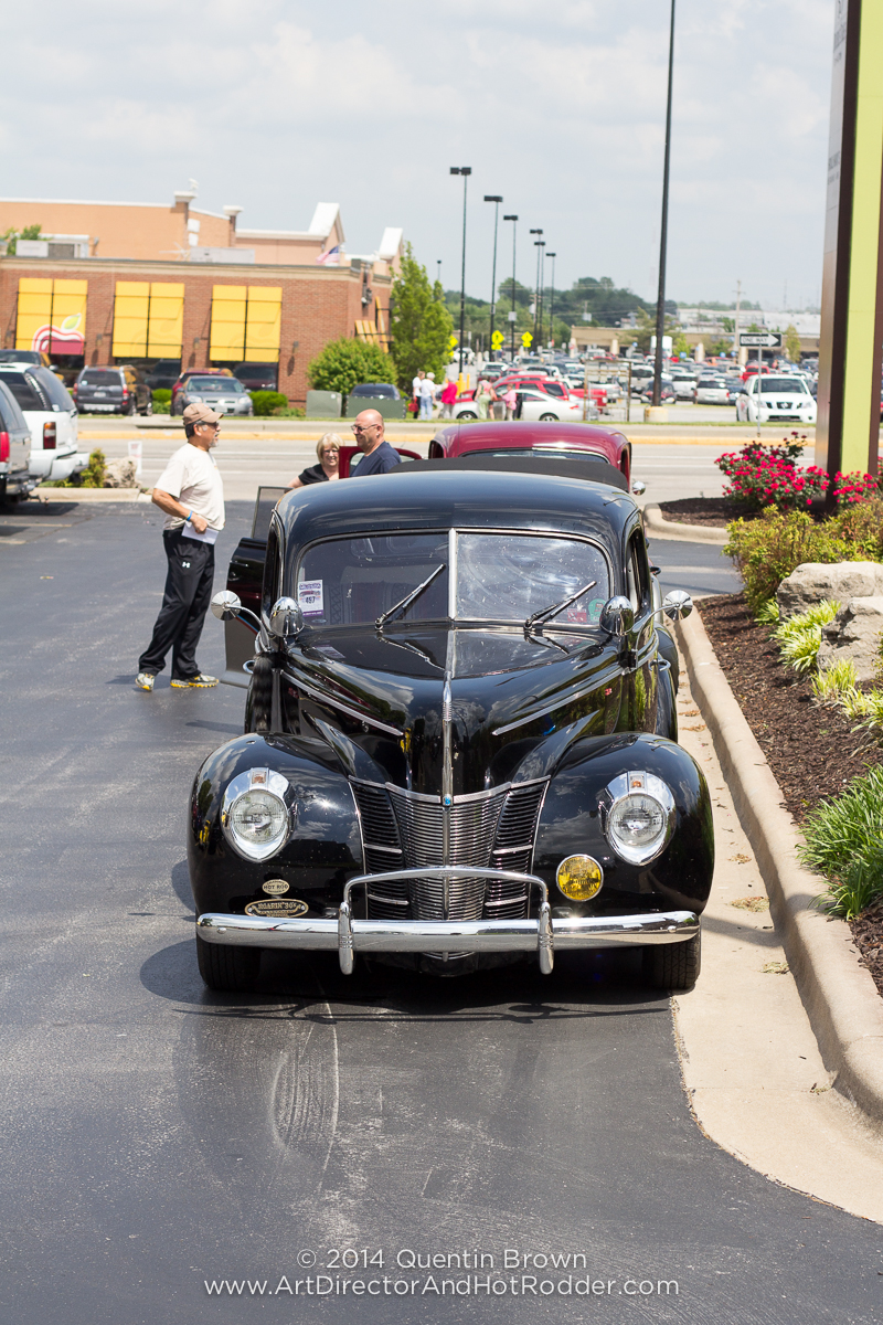 2014_Mid-America_Street_Rod_Nationals-27