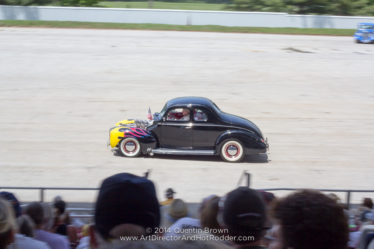2014_Mid-America_Street_Rod_Nationals-272