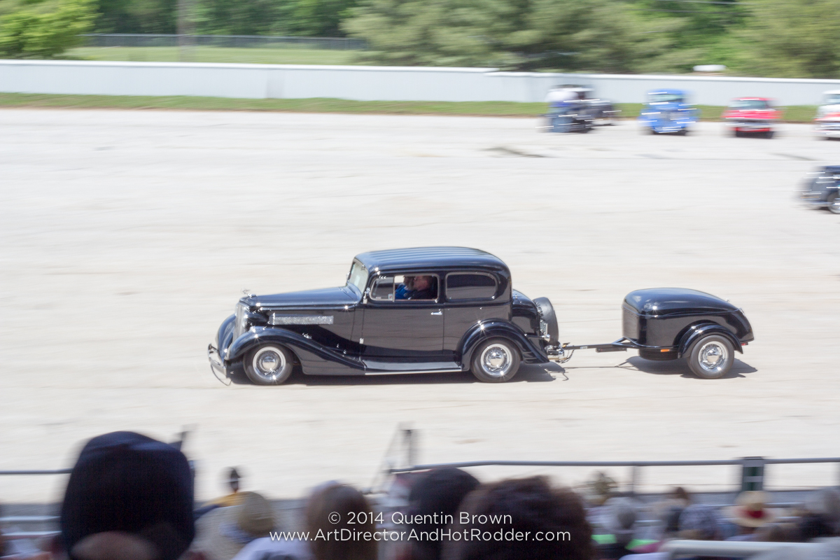 2014_Mid-America_Street_Rod_Nationals-278