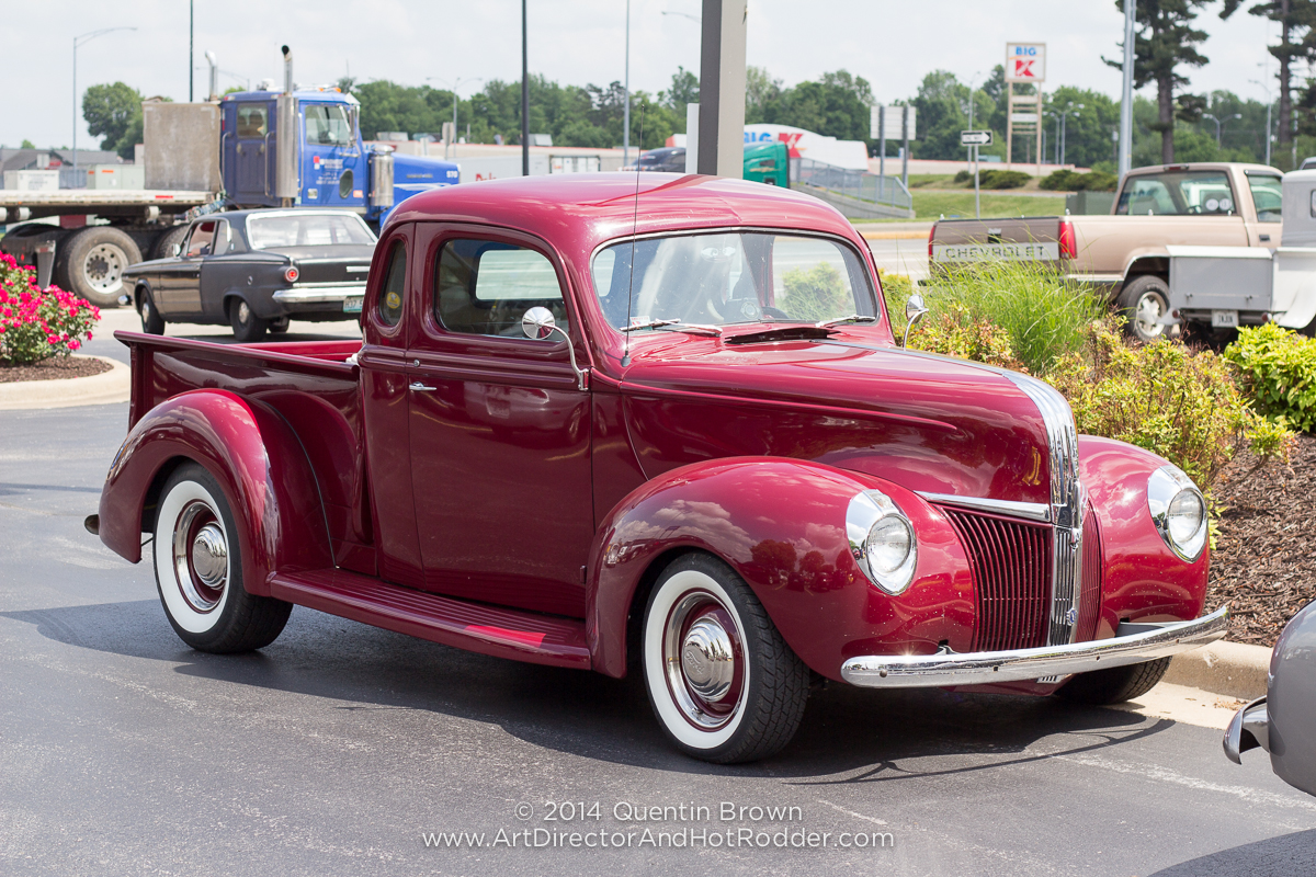 2014_Mid-America_Street_Rod_Nationals-28