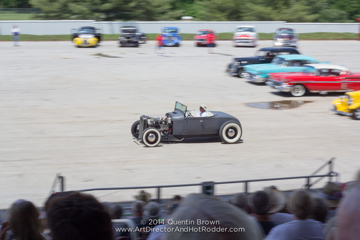 2014_Mid-America_Street_Rod_Nationals-285