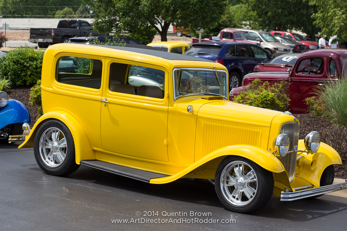 2014_Mid-America_Street_Rod_Nationals-29