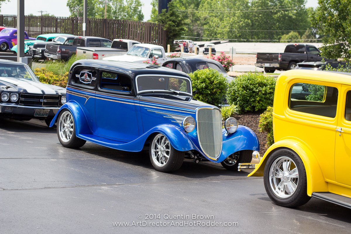 2014_Mid-America_Street_Rod_Nationals-30