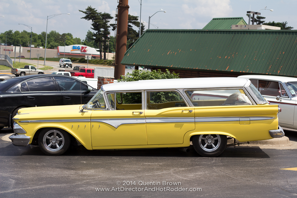 2014_Mid-America_Street_Rod_Nationals-31
