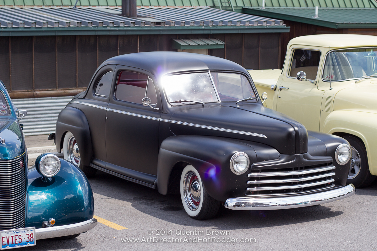 2014_Mid-America_Street_Rod_Nationals-32