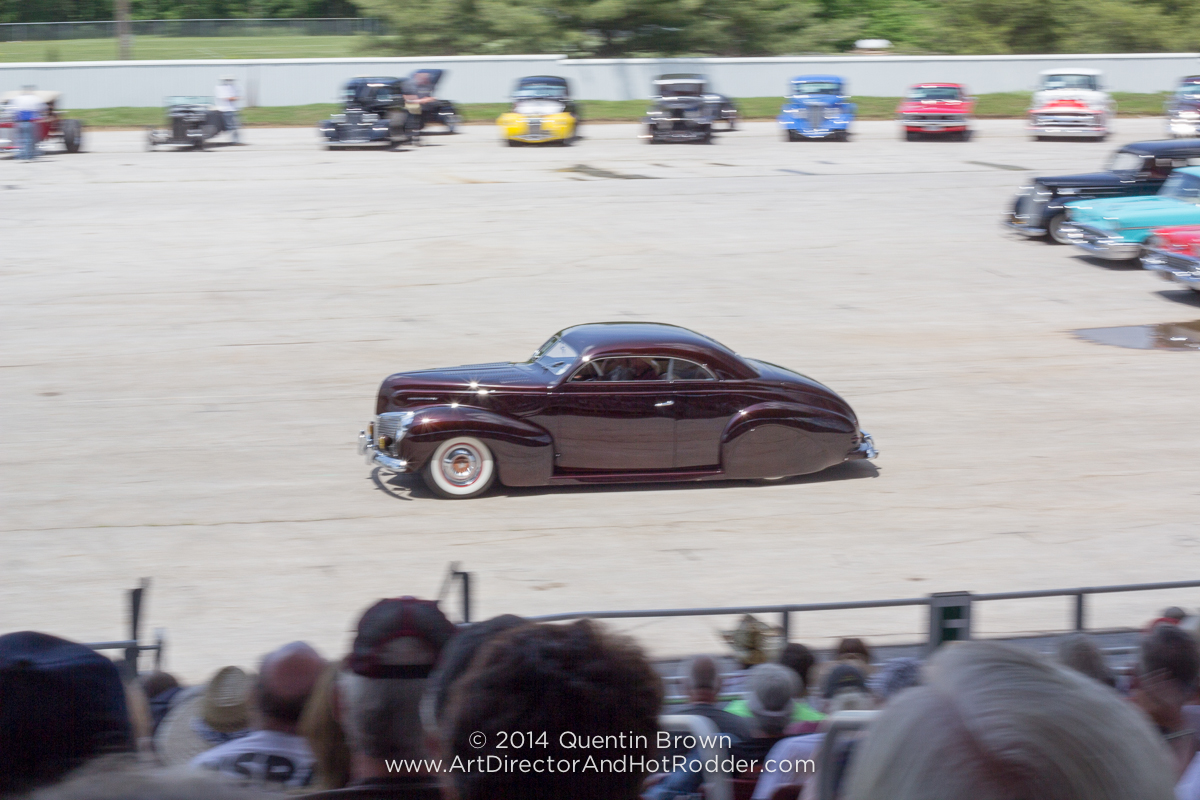 2014_Mid-America_Street_Rod_Nationals-324
