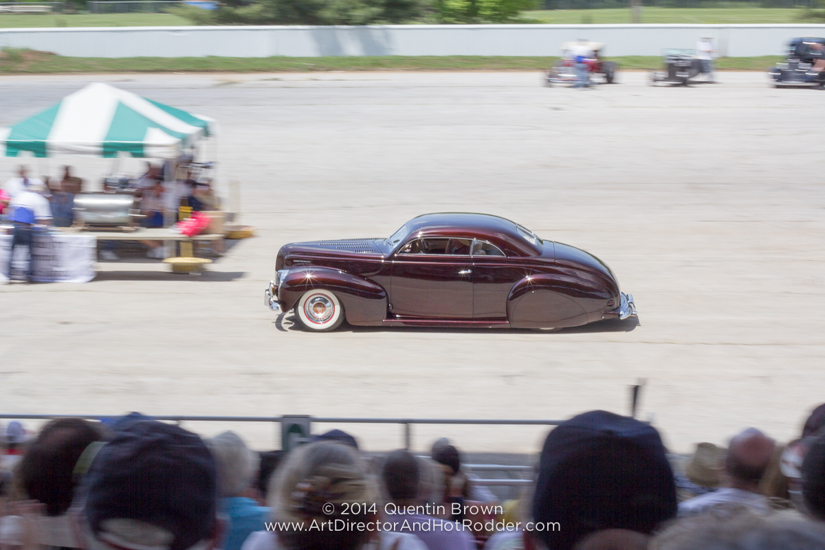 2014_Mid-America_Street_Rod_Nationals-333
