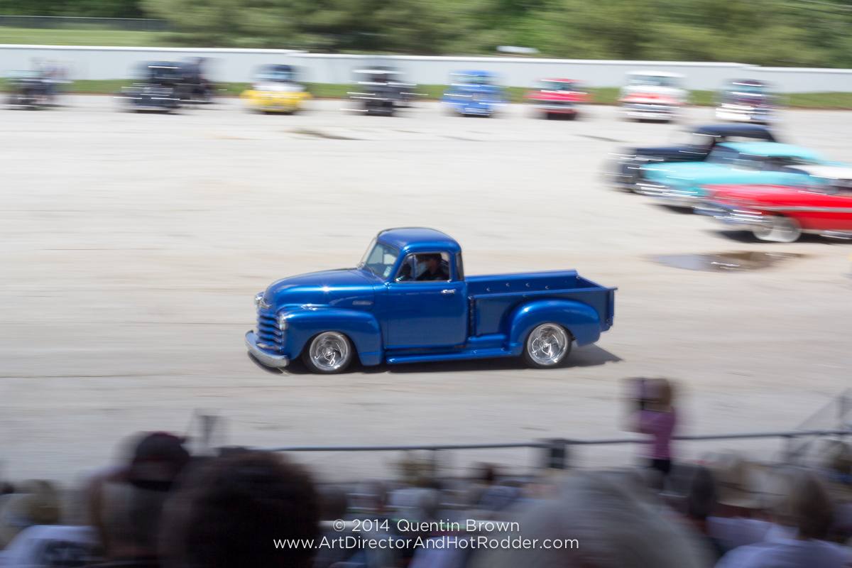 2014_Mid-America_Street_Rod_Nationals-339