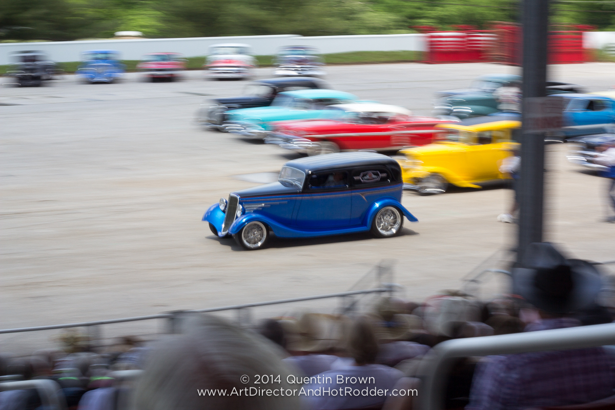 2014_Mid-America_Street_Rod_Nationals-355