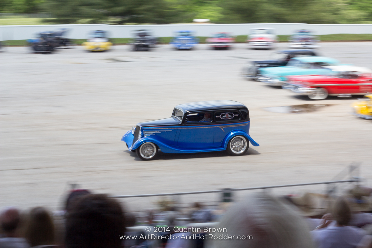 2014_Mid-America_Street_Rod_Nationals-359